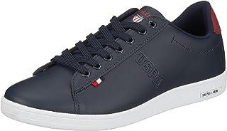 U.S. POLO ASSN. Franco Erkek Sneaker