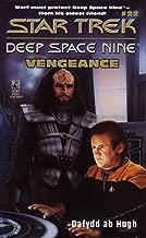 Vengeance (Star Trek: Deep Space Nine Book 22)