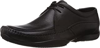 Hush Puppies Men's Leather Sneakers