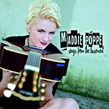 Best maddie poppe songs from the basement songs Reviews