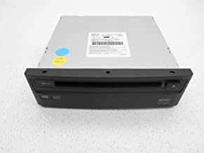 Best panasonic in dash dvd player Reviews