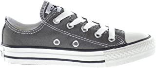 Converse Kids' Chuck Taylor All Star Core Ox (Infant/Toddler)