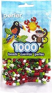 Best christmas perler bead pegboards Reviews