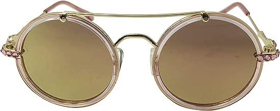 bari lynn sunglasses