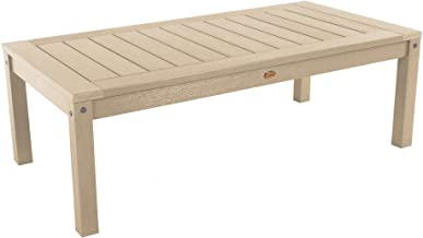 product image for highwood AD-DSCT1-TAU Adirondack Coffee Table, Tuscan Taupe