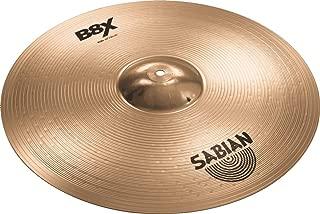 Sabian Ride Cymbal, 20 inch (42012X)