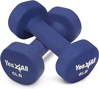 Best gym dumbbells set price Reviews