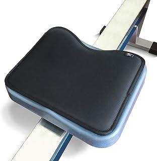 Hornet Watersports Roddmaskin sittdyna passar perfekt över koncept 2 roddmaskin av