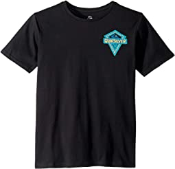 Spearhead Tee (Big Kids)