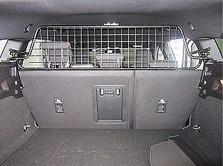 Suchergebnis Auf Für Netze Gitter Für Tiertransportsysteme Tierxxl Netze Gitter Autozubehör Haustier