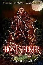 Hostseeker: Survive Demonic Apocalypse
