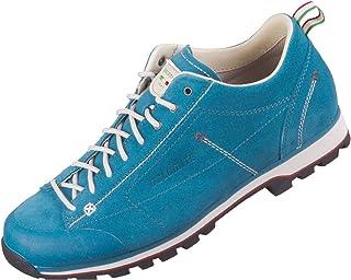 Dolomite Herren Zapato Cinquantaquattro Low Sneaker