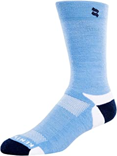 KENTWOOL Men's Tour Standard/Gameday Socks
