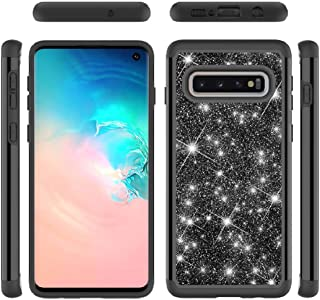 LG V60 ThinQ/G9 5G Case, Awesome Armor Slim Shield Shell Cover, TAITOU New Ultra Hybrid 2 In 1 Thin Anti Scratch Outdoor S...