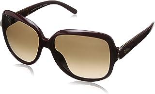 9bef99523a4f Amazon.com  Sunglasses   Eyewear Accessories  Clothing