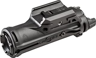 SureFire WeaponLights with MasterFire Rapid Deployment Holster (RDH) Interface