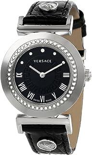 Montre - Versace - P5Q99D009 S009