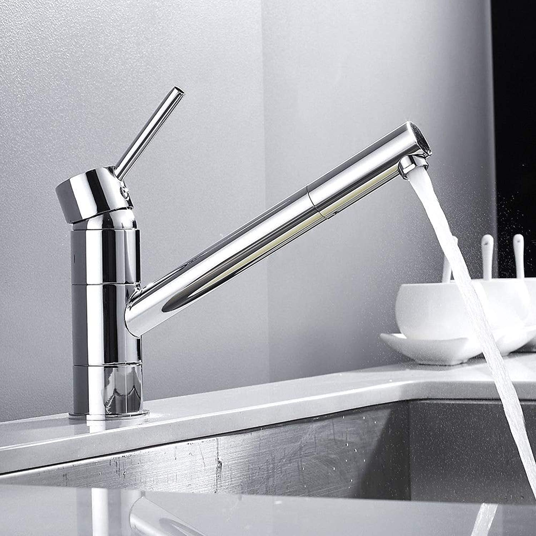 Generic ap Swivel Spout Sink Taps Mono Basin Single Lever Chrome Single Leve Mono Basin tchen Sin Faucet Kitchen e Leve Mixer Tap Swivel Spout