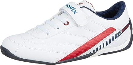 Kinetix YEDREN Erkek Çocuk Spor Ayakkabılar