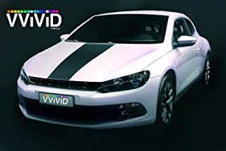 Best white glitter car wrap Reviews