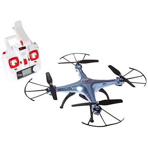 Drones with Camera and Video: Amazon com