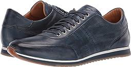 202bffec84e Men's Magnanni Shoes + FREE SHIPPING | Zappos.com