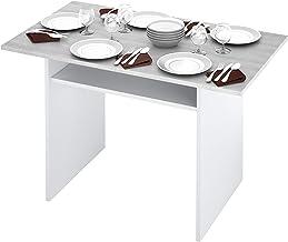 Amazon.es: Mesas De Cocina Leroy Merlin - Incluir no ...