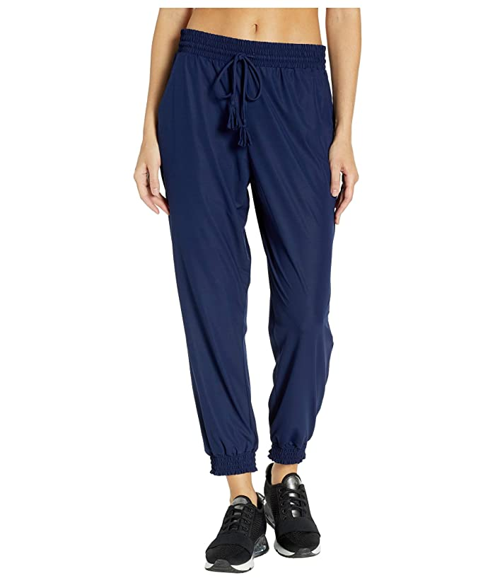 Tommy Bahama Active Pant (Mare Navy) Women