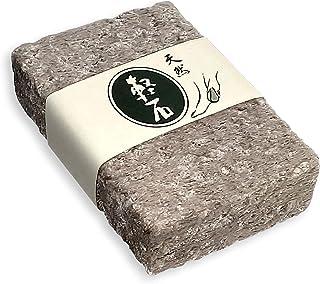 鹿児島県産 最高級 天然軽石 国産 日本製