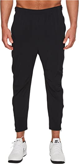 Court Flex Tennis Pant