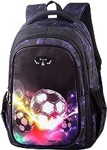 Arya Backpack for Boys Kids Bookbags Teen School Bag Elementary Kindergarten Middle Waterproof