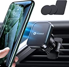 Best magnetic ball phone holder for car Reviews
