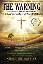 Download The Warning: Testimonies and Prophecies of the Illumination of Conscience PDF