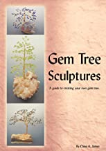 Gem Tree Sculptures: A Guide to Creating Your Own Gem Tree