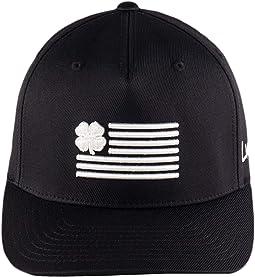 Adidas originals stan smith 2 black black + FREE SHIPPING
