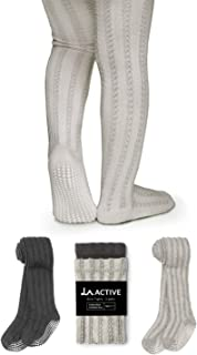 Best crochet tights baby Reviews