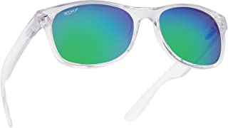 Dream/_mimi Unisex Love Vintage Eye Sunglasses Retro Eyewear Fashion Radiation UV Protection