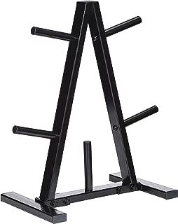 AmazonBasics Rack