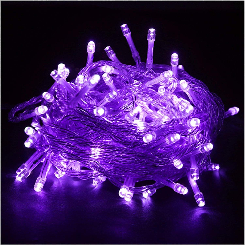 ZSMPY Fairy Lights LED 100LEDs~6000 Credence 10m~600m String lowest price
