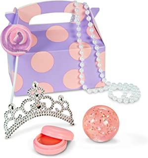 Birthday Express Disney Junior Sofia The First Filled Party Favor Box