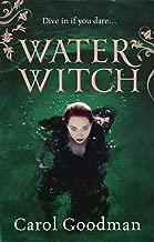 Best fairwick chronicles book 2 Reviews