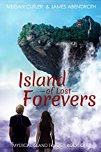 Best forever lost 1 Reviews