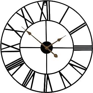 Sorbus Wall Clock, 24