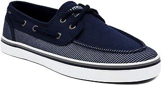 Nautica Men's Spinnaker Boat Shoe