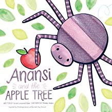 Best anansi story books Reviews