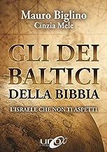 Permalink to Gli dei baltici della Bibbia. L'Israele che non ti aspetti PDF