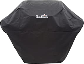 Char-Broil 2-3 Burner Rip-Stop Cover