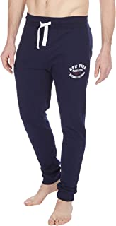 Cargo Bay Mens French Terry Lounge Pants