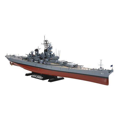 Large Scale Model Ships: Amazon com