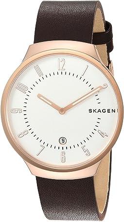 Grenen - SKW6458